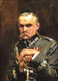 Польские честь и почет героям-русофобам