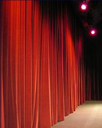 Московский Малый театр покорил петербуржцев своим искусством