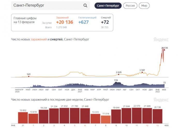 Кабардино-Балкария вспоминает милиционеров, погибших при атаке