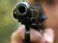 Милиционер расстрелял братьев на остановке в Иркутске. 236429.jpeg