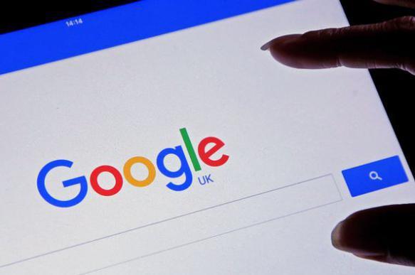 Google вслед за Facebook запрещает рекламу криптовалют и ICO. 384429.jpeg
