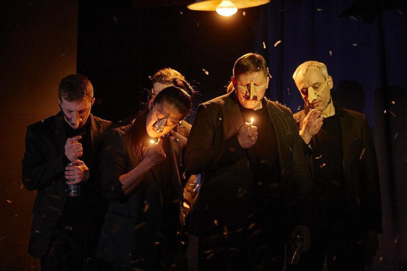 Театральный эксперимент: в главной роли - умерший актер. 385429.jpeg