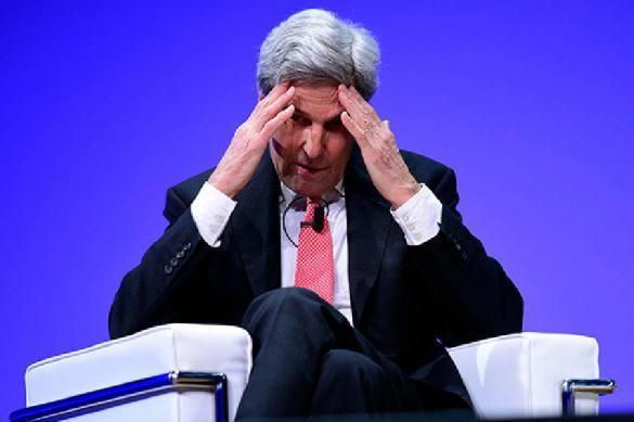 Керри рассказал про позор Трампа на саммите НАТО. 389429.jpeg
