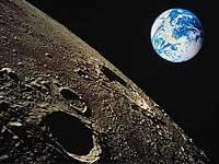 Программе освоения Луны исполнилось 50 лет