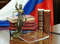 Cуд арестовал предполагаемого убийцу Буданова (+видео). sud