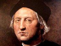Колумб открыл не только Америку, но и сифилис. 252430.jpeg