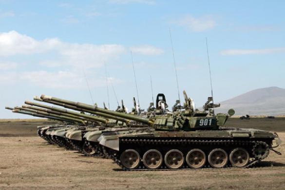 Откуда в России военный ажиотаж?. 389430.jpeg