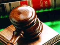 Американец получил срок за проникновение в дом оппозиционерки в
