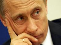 Российская казна существенно пополнится, заверил Путин