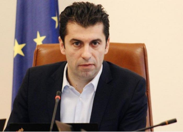 Калифорнийский банк ограбил 70-летний старик