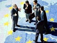 Бюджету стран ЕС предрекают серьезный дефицит