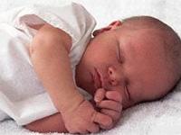 В этом году в России родились 1,2 млн детей