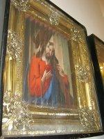 Загадки икон: чудо или мастерство иконописцев?. 242431.jpeg