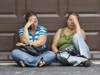Исследования: одиночество вредит здоровью. 279431.jpeg