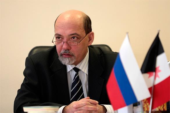 Борис Якимович: План по подготовке кадров решит проблему ВПК частично. 303431.jpeg