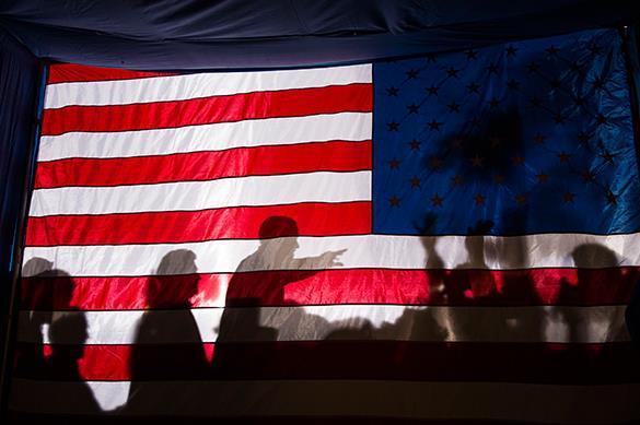 Американцев в панамском вбросе не будет