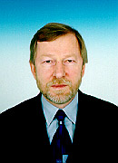 ДЕПУТАТ ИВАН ГРАЧЕВ: РОССИЙСКИЙ БЮДЖЕТ БУДЕТ ВЫПОЛНЕН ДАЖЕ ПРИ Ц