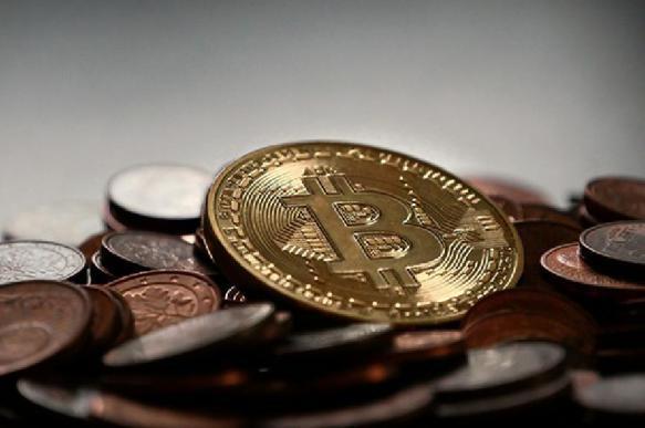 Рынок восстанавливается: биткоин растёт до ,000. 391431.jpeg