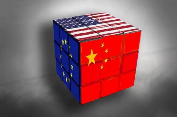WT: китайские военные ученые тайно обучаются в западных университетах. 394431.jpeg
