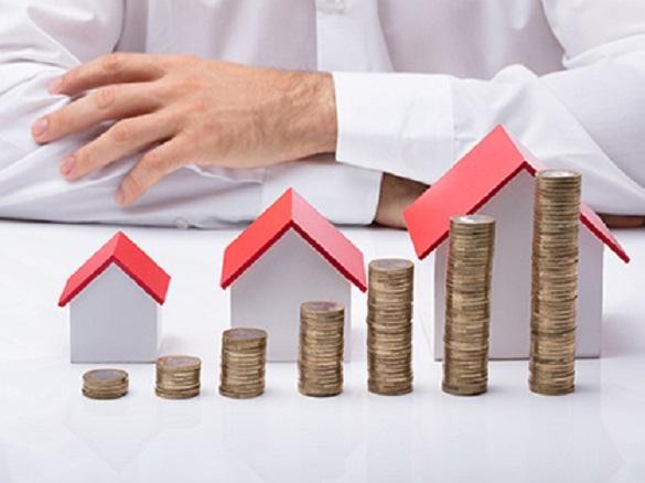 Ипотечные долги россиян достигли рекордного уровня. 396431.jpeg