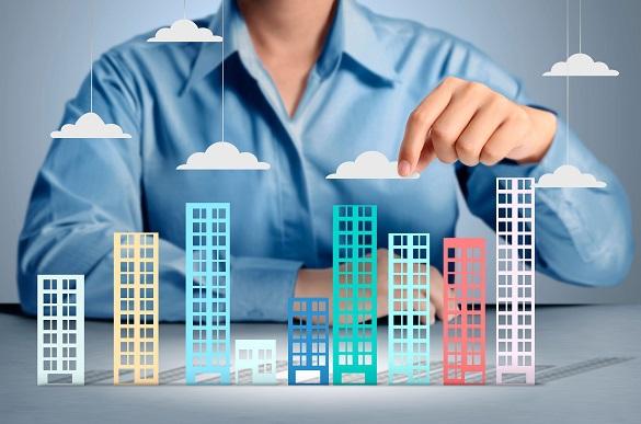 Что делать, если стоимость квартиры неожиданно выросла. 399431.jpeg