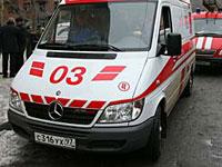 Ребенок-инвалид умер в интернате, подавившись кашей