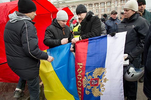 За последние два месяца Россия приняла 675 тысяч граждан Украины. 289432.jpeg