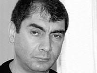 Следствие озвучило версию убийства Камалова. Kamalov