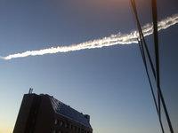 Очевидцы: в Рижский залив упал метеорит. 281433.jpeg