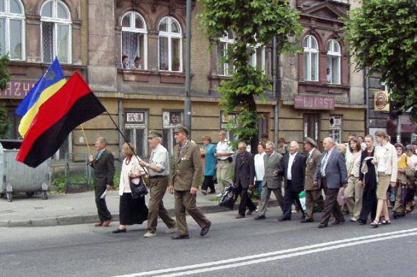 Украинских евреев записали в УПА. 377433.jpeg