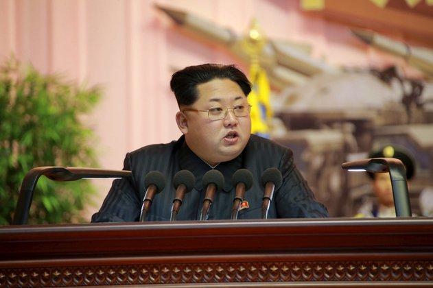 """КНДР открывает """"горячую линию"""" с Сеулом. 381433.jpeg"""
