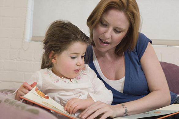Ученые выяснили, как образование родителей влияет на будущее их детей. 392433.jpeg