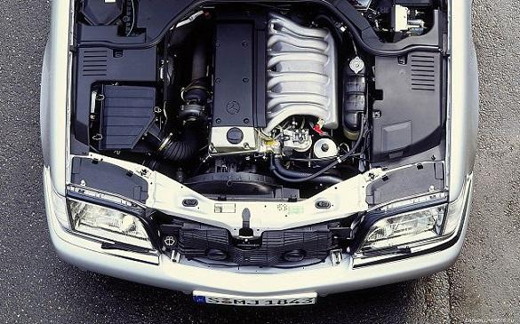 Дизельный двигатель: характерные особенности, плюсы и минусы. Часть 1.. 403433.jpeg