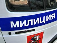 В Якутии пропали двое детей