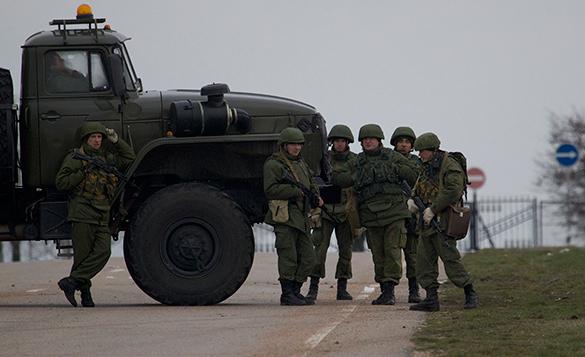 Рада просит Россию не вводить войска. 289434.jpeg