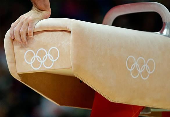 На 85-м году из жизни ушел чемпион Олимпиады-1952 Евгений Корольков. 307434.jpeg