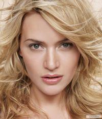 Playboy хочет поместить голую Кейт Уинслет на обложку