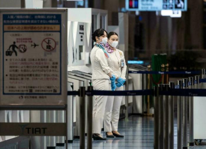 Талибы атаковали полицейский участок в Афганистане