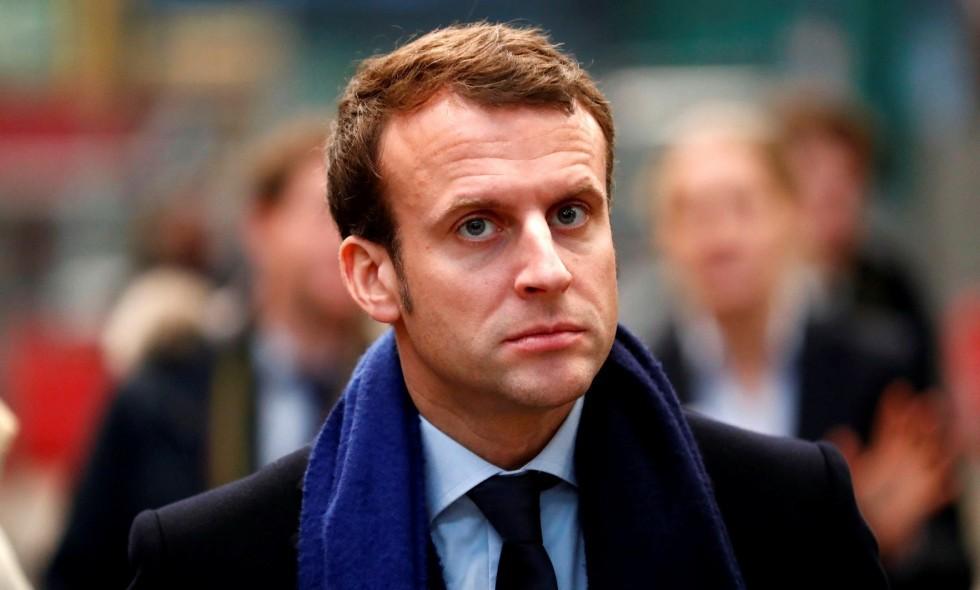 Во Франции спустя два года отменили режим ЧП. Во Франции спустя два года отменили режим ЧП