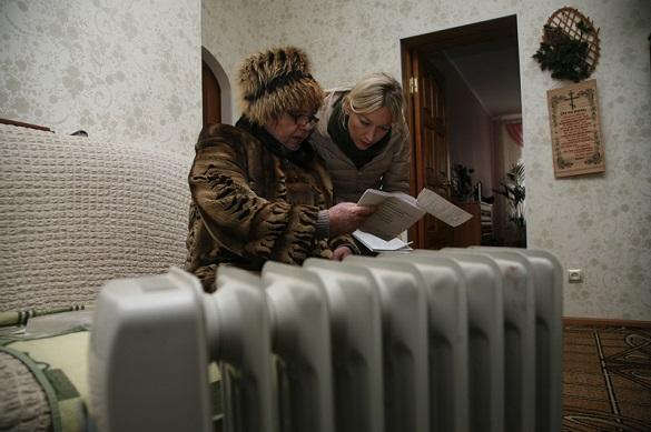 Что делать, если в квартире холодно. 399435.jpeg