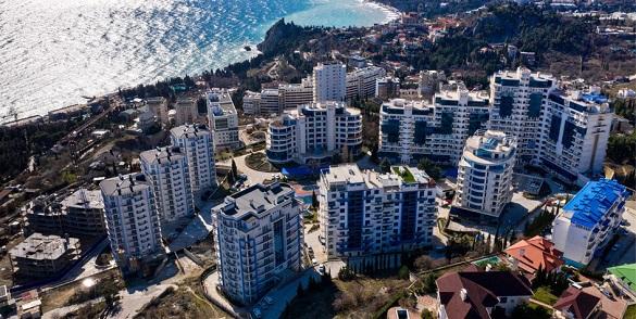 Крымские власти заявили о намерении сделать ипотеку доступной. 401435.jpeg