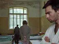 Калининградские психбольные рискуют потерять крышу над головой