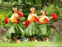 Самые спокойные американцы живут на Гавайях