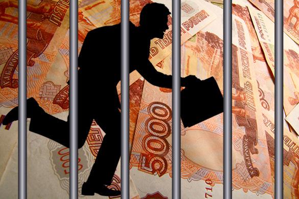 Неточность норм закона не дает возможности предпринимателям его