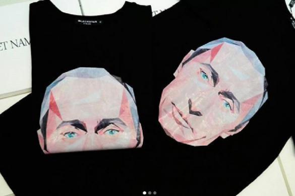 Россияне честно объяснили свою любовь и ненависть к Путину. 379436.jpeg