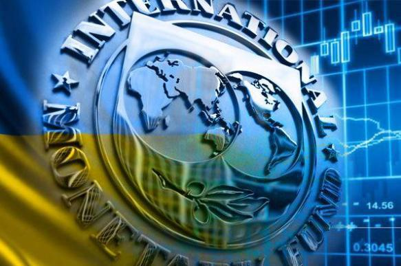 МВФ может сыграть главную роль в регулировании рынка криптовалют. 384436.jpeg