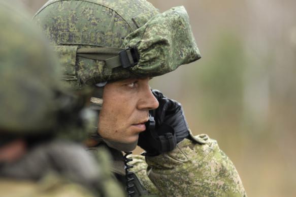 Разведка ДНР: на Донбасс переброшены инструкторы США и солдаты ВСУ. 395436.jpeg