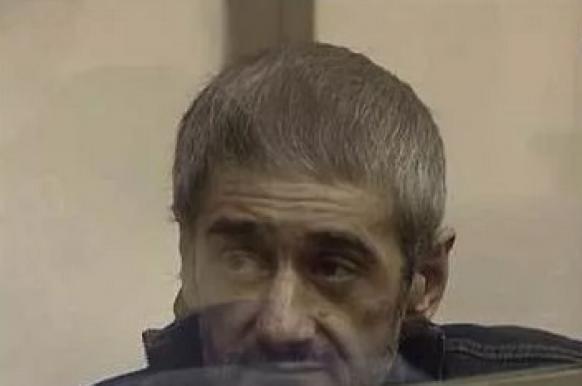 Тело экс-охранника главы Чечни выдали родным без почек и легких.
