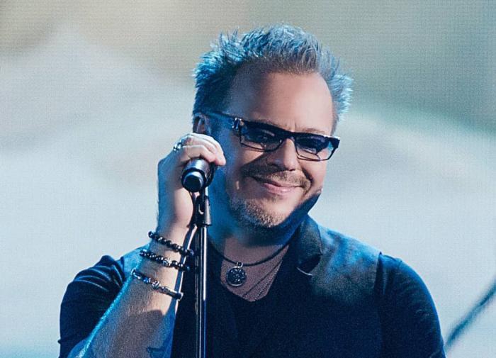 Грузинская разведка обвиняет Россию в попытке сменить власть в