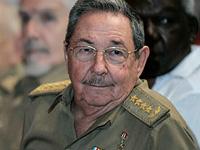 Кубинцы затянут пояса